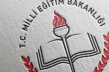 Öldürülen PKK'lı okul müdürü mü MEB açıkladı