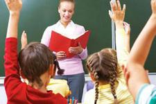 Aday öğretmenlerin sözlü sınavı devam ediyor