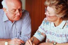 Emeklilikte yaşa takılanlar sağlıktan nasıl yararlanır?