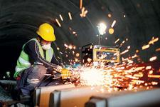 İşçilerin yıllık izinleri sil baştan!