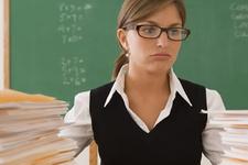 Aday öğretmenlerin sınav tarihi değişti