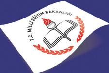 MEB'den öğretmenlerin 2016 sınav görevi ücretleri açıklaması