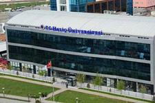 YÖK, Haliç Üniversitesi yönetimini görevden aldı