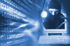 Sağlık Bakanlığı'ndan siber saldırı açıklaması