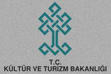 Kültür Bakanlığı'ndan 600 kişilik personel alımı