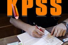 2016 KPSS sınav soruları ve cevapları yayınlandı