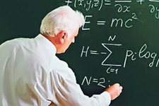 MEB'e 4 bin 276 akademik kadro ihdas edilecek
