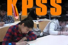 2016 KPSS Alan Bilgisi soruları zor muydu, kolay mıydı?