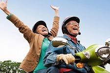 Emekli olmak isteyenler dikkat ömür kısaltıyor!