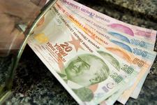 Temmuz ayı emekli maaşları ne kadar olacak?