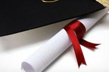 Sahte diplomalı öğretmen operasyonu 30 gözaltı
