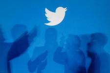 Twitter iş bulmaya hazırlanıyor