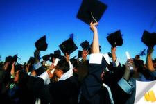 Öğrenci sayısı 3 milyonu geçti!