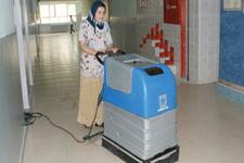 Zeytinburnu Belediyesi temizlik personeli alacak
