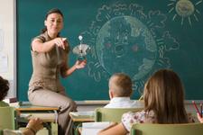 Öğretmenlere yıpranma zammı!