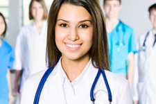 Sağlık raporu almak ücreti ne kadar?
