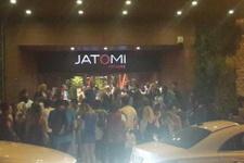 Jatomi Fitness iflas etti üyelik paraları ne olacak?