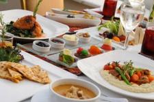 Diyetisyenlerden Ramazan önerileri hangi yiyecek tok tutar