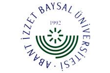 Abant İzzet Baysal Üniversitesi personel alım ilanı yayımladı