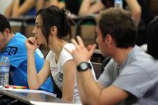 Üniversiteye sınavsız geçiş kaldırılıyor mu?