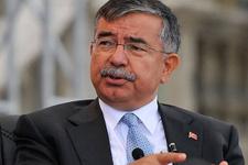 MEB Bakanı'ndan önemli atama açıklaması