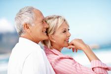 Emeklilik ikramiyesi nasıl hesaplanır?