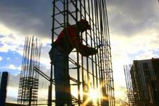 İşçilerin KPSS olmadan kamuya girdiği kurumlar