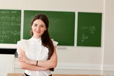 KPSS'siz öğretmen alımı MEB'den flaş açıklama