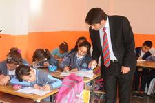 60 bin öğretmen atanacak Ağbal açıkladı