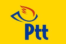 PTT personel alım sonuçları açıklandı