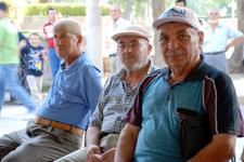 Tazminat farkı bekleyen memur emeklilerine kötü haber