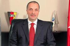 Türk-İş: İşçinin aleyhine çalışan bakanlar var!