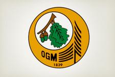 Orman Genel Müdürlüğü 119 personel alacak
