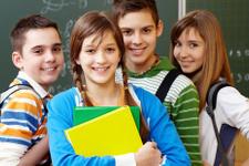 4+4+4 eğitim sistemi değişiyor mu Yılmaz açıkladı