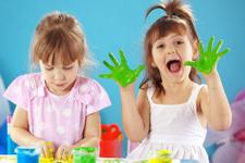 Çocuklar artık 4 yaşında okula başlayacak!