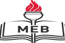 MEB'in özel okullara desteği 2 milyar oldu