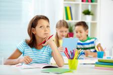 Okullar ne zaman açıklanacak 2016-2017 Eğitim Öğretim Takvimi