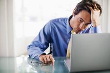 Bayramda çalışanlara fazla izin tüyoları