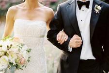 İşveren işçiye evlenme diyebilir mi?