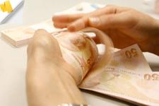'Herkese maaş bağlansın' referandumu