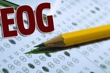 TEOG sonuçları 2016 açıklandı mı e okul VBS giriş sayfası