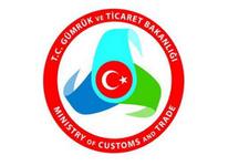 Memur alım ilanları Gümrük Bakanlığı duyurusu