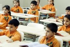 Devletin özel okul yardımı ne kadar?