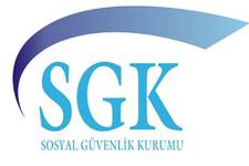 SGK tavan ve taban ücretleri