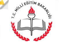 MEB okullara müdür yardımcısı atamasını durdurdu