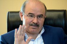 Eski MEB Bakanı'ndan eğitim sistemine ağır eleştiri