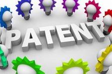 Patent alma ve markalaşmada tescil süreci kısalacak