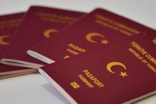 Öğrencilerin pasaportuyla ilgili flaş gelişme