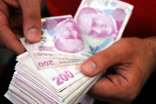 SGK prim borçlarını siliniyor!