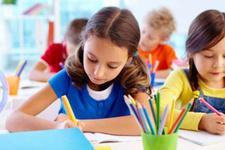 Özel okul teşviği nasıl verilecek?